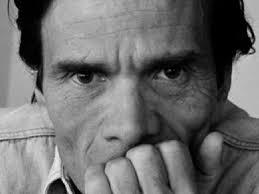 Pier Paolo Pasolini: un amore per Milano oltre ogni confine