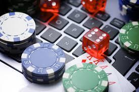 Si può prevedere l'esito di una slot machine online?