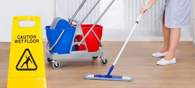 Pulizia scale condominio: regole chiare per nessun litigio