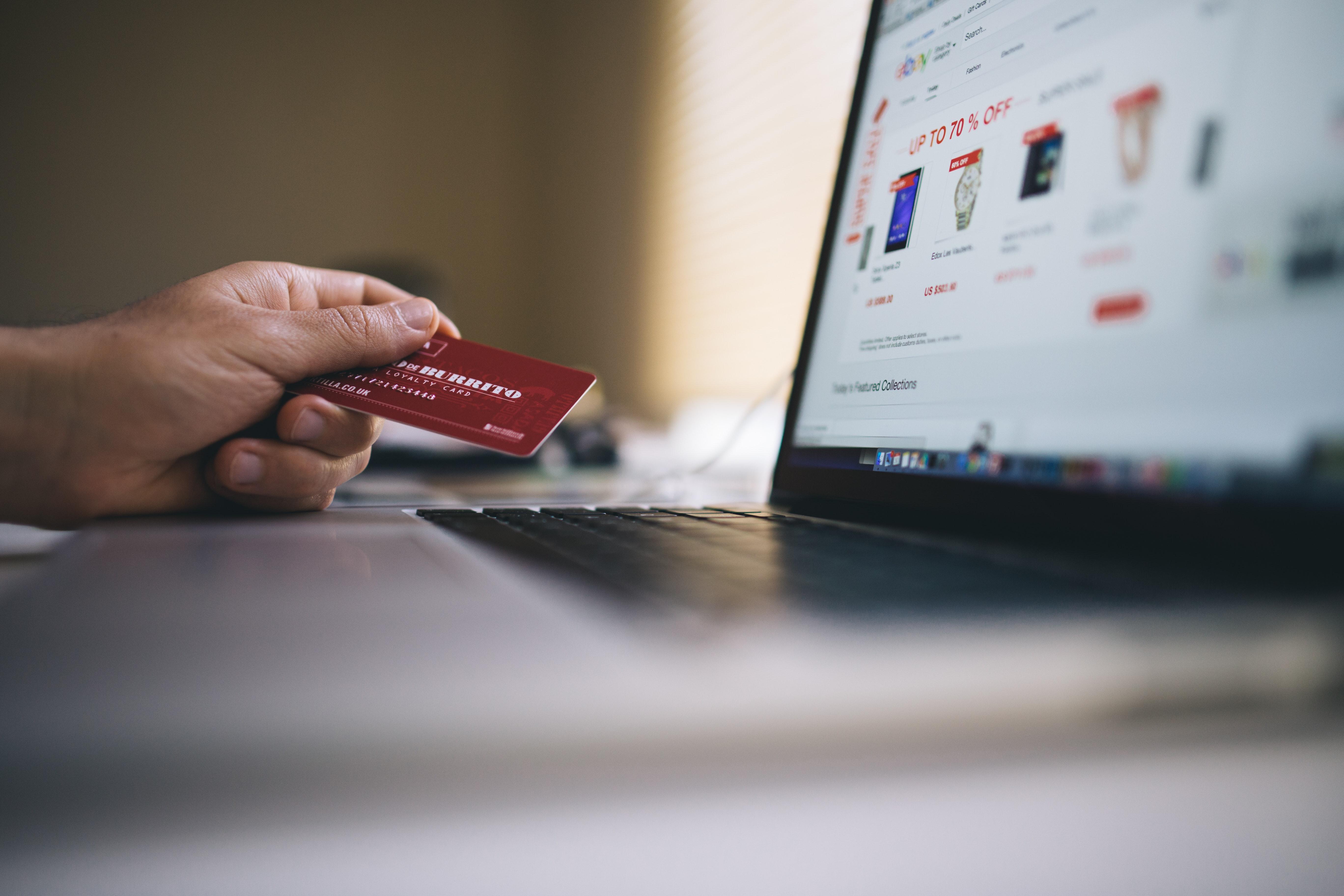 commercio-online-e-commerce-ecommerce