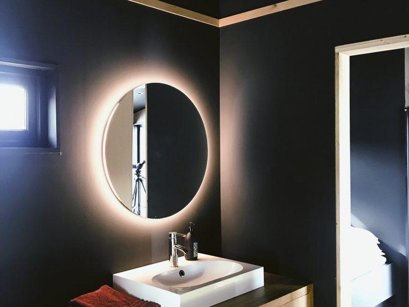5 idee davvero interessanti per arredare il bagno dopo la ristrutturazione