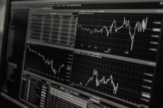 Come comprare azioni online