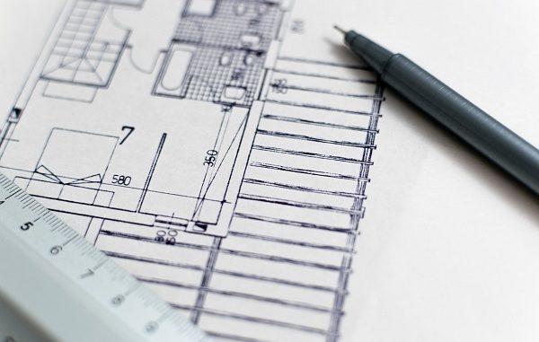 Studio architettura Vicenza: come scegliere i professionisti migliori