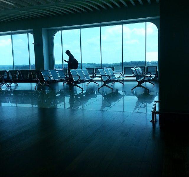 Aeroporto Linate dopo la riapertura? È iper tecnologico