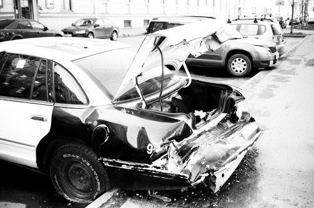 Incidenti stradali: le città italiane da record