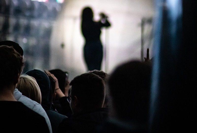 Rock in Park Festival 2020 a Milano: tutte le date e i protagonisti