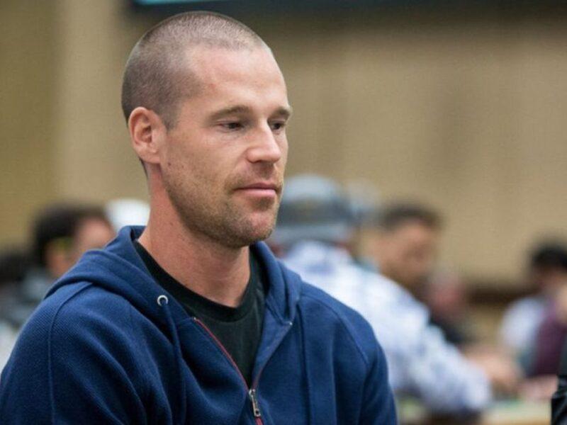WPC, campionato mondiale di poker universitario in arrivo: chi vince sfida Patrik Antonius