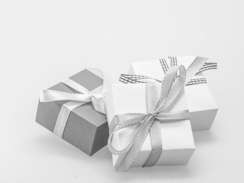 10 idee regalo insolite per un uomo