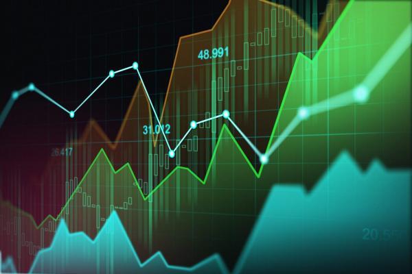 Hedging: una pratica che ogni trader dovrebbe conoscere